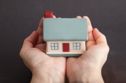 Hemförsäkring för andrahandslägenhet