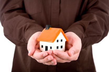 hemförsäkring för inneboende
