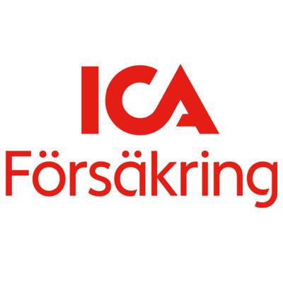 ICA Försäkringar hemförsäkring
